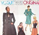 Vogue 2407 B