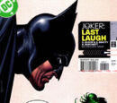 Joker: Last Laugh (6)