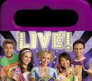Hi-5 Live! The Playtime! Concert (video)