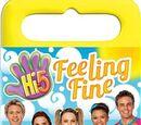 Feeling Fine (video)