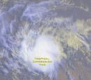2016 Pacific hurricane season/Layten's prediction