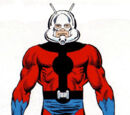 Scott Lang (Earth-616)