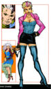 Ariel (Coconut Grove) (Earth-616) from Official Handbook of the Marvel Universe A-Z Update Vol 1 3 0001.jpg