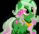 Princess Cherry Blossom