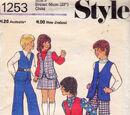 Style 1253