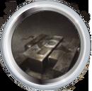Badge-6198-5.png