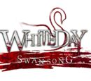 White Day 2: Swan Song