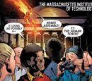 Uncanny Avengers Vol 3 2/Images