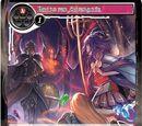 Battle for Attoractia (card)