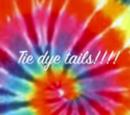 TieDyeTails