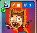 Sugar Demon