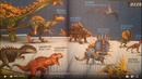 Spinosaurus 59 feet long 10 tons.png