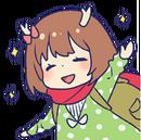 Kano Bambi-chan.png