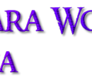 Nikara Wiki:General policies