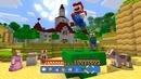 Super Mario Minecraft.png