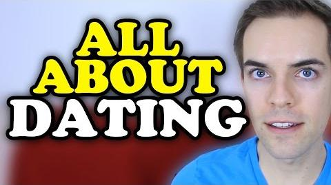 ALL ABOUT DATING (JackAsk 42)