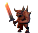 Magroth