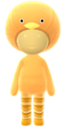 Baby chick costume.png