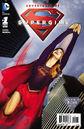 Adventures of Supergirl Vol 1 1.jpg