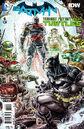 Batman Teenage Mutant Ninja Turtles Vol 1 6.jpg
