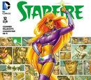 Starfire Vol 2 12