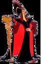 Jafar Aladdin.png