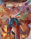 Demon fox by rokudo aurora-d95hu1r.jpg