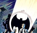 Gotham Central Vol 1 1/Images