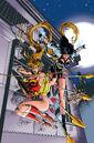 Artemis Wonder Woman 001.jpg