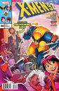 X-Men '92 Vol 2 6.jpg