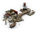 Hub Construction Site.png