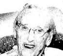 Blanche Burch