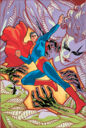 Adventures of Superman Vol 1 635 Textless.jpg