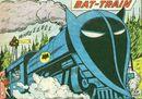 Bat-Train 002.jpg
