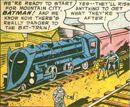 Bat-Train 003.jpg