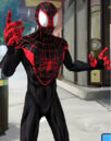 Miles Morales (Earth-TRN461) from Spider-Man Unlimited (video game) 004.jpg