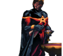 Mar-Vell (Earth-70710)