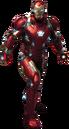Iron Man Armor MK XLVI (Earth-199999) 001.png