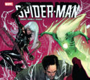 Spider-Man Vol 2 4