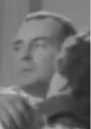 Steerage Entrance Steward 4 (From A Night to Remember).png