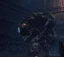 Гигант (Dark Souls III)