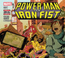 Power Man and Iron Fist Vol 3 4/Images