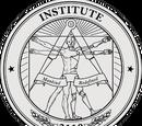 Instytut