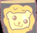 Leãozinhos