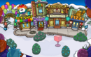 Puffle Party 2015 Plaza.png