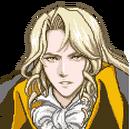 Alucard DoS Sprite.png