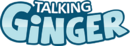 Talking-ginger logo.png