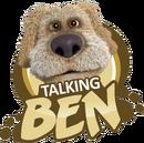 Talking-ben-pz10503671o.png