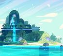 Wyspa Przygód