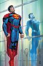 Action Comics Vol 2 52 Textless.jpg
